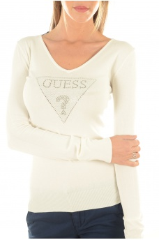 W62R03Z01I0 - FEMME GUESS JEANS