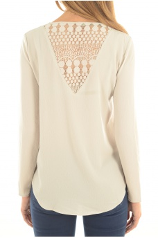SOFIE L/S FRONT - FEMME ONLY