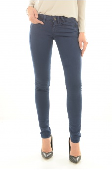 FEMME GUESS JEANS: W44A27W4TH0