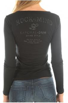CYON - FEMME KAPORAL