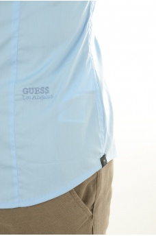GUESS JEANS: M44H74W5M50