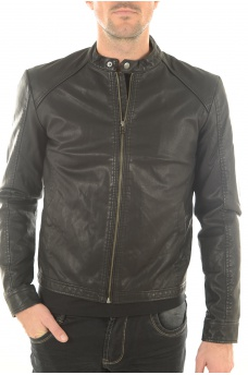 HOMME JACK AND JONES: ORIGINAL JACKET NOOS