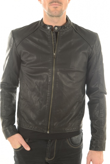 ORIGINAL JACKET NOOS - HOMME JACK AND JONES