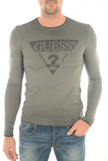 M63I37J1300 - HOMME GUESS JEANS