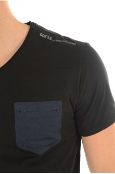 HOMME GUESS JEANS: M62P18I3Z07
