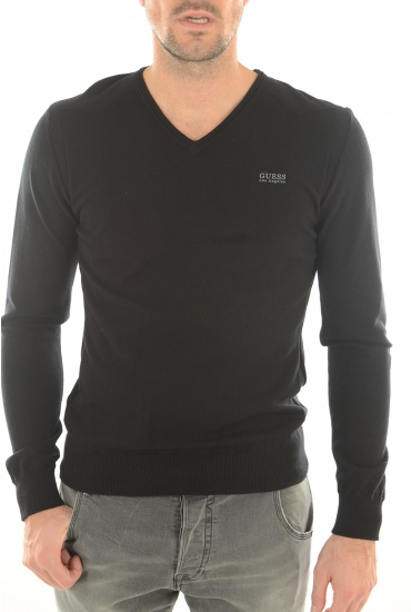 HOMME GUESS JEANS: M62R01Z0990
