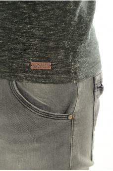 HOMME GUESS JEANS: M62R03Z1CAC0