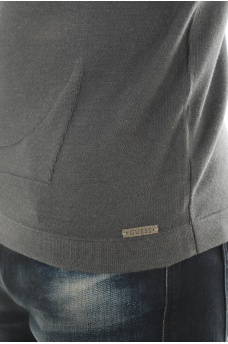 HOMME GUESS JEANS: M62R06Z1AD0
