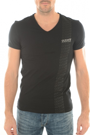 HOMME GUESS JEANS: U64M12JEL13