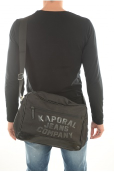 HOMME KAPORAL: OPIUM