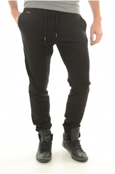 M62B03K4JY0 - HOMME GUESS JEANS