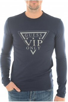 HOMME GUESS JEANS: M62I08J1300