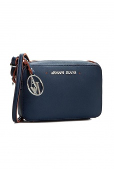 0524Y V6 - MARQUES ARMANI JEANS