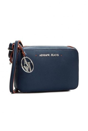 MARQUES ARMANI JEANS: 0524Y V6