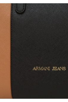 ARMANI JEANS: C5203 S6