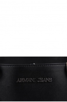 ARMANI JEANS: C522A S4