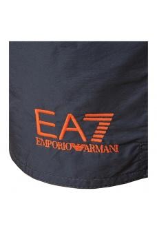 HOMME EMPORIO ARMANI: 902000 6P726