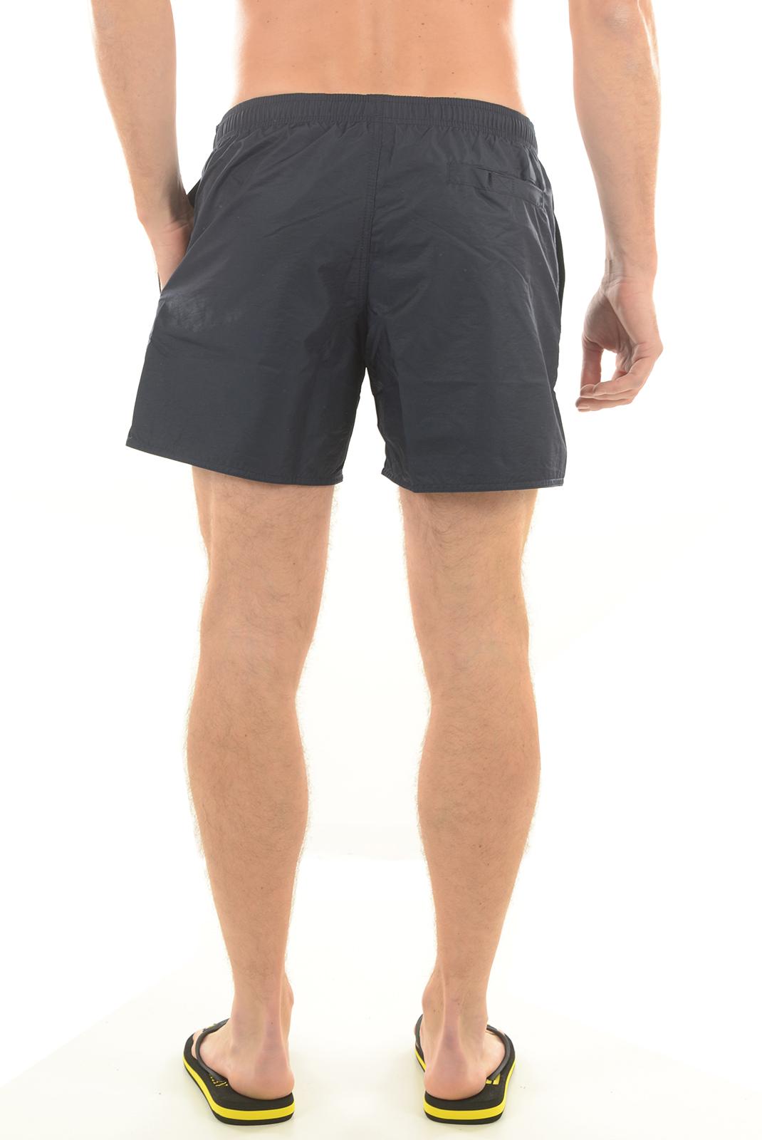 Shorts de bain  Emporio armani 902000 6P726 NAVY 06935