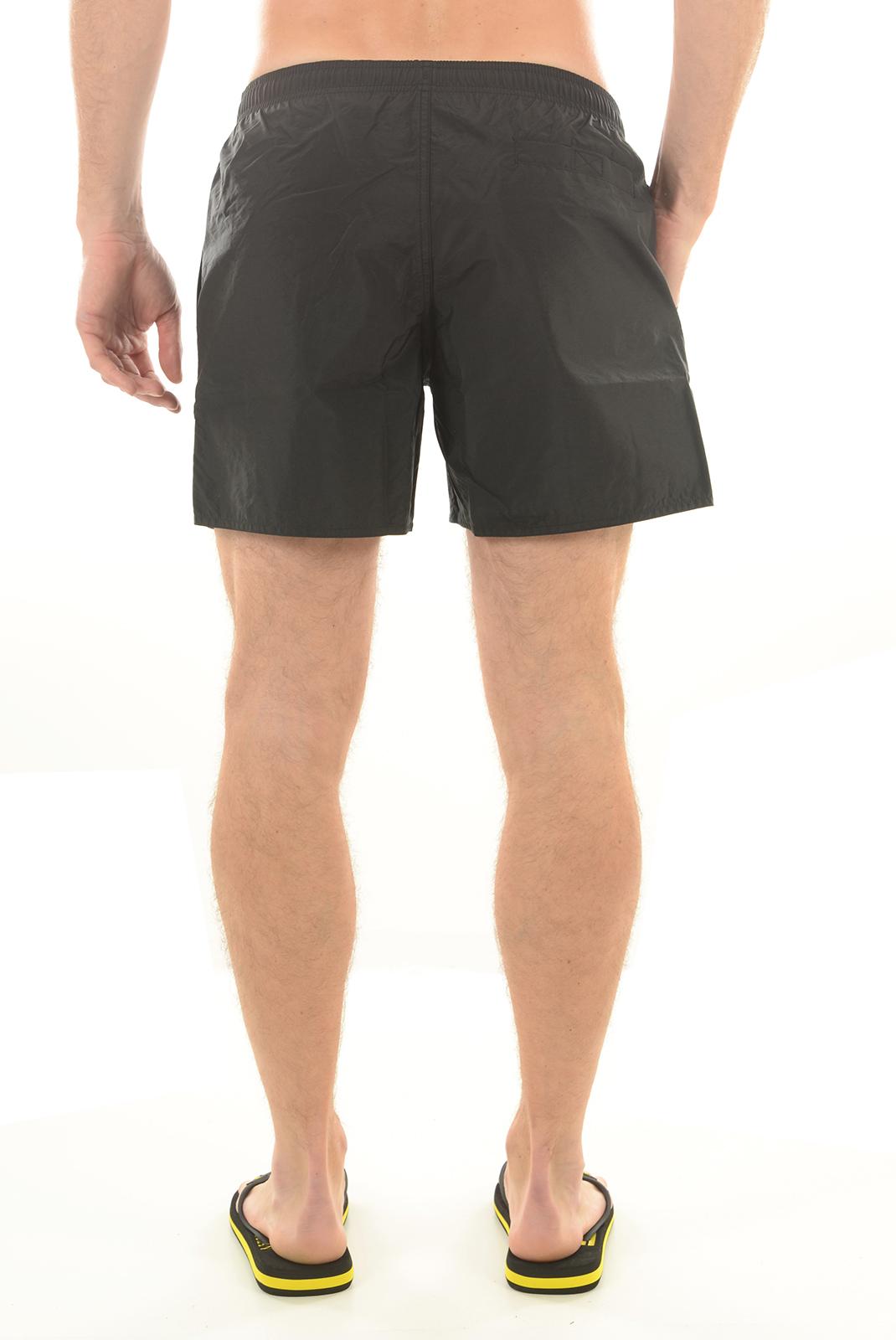 Shorts de bain  Emporio armani 902000 6P726 BLACK 00020