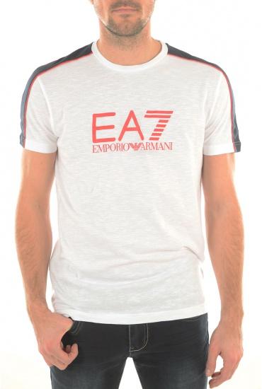 903017 6P625 - HOMME EMPORIO ARMANI