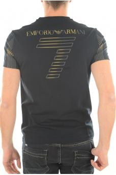 273887 6P206 - HOMME EMPORIO ARMANI