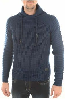 HOMME BIAGGIO JEANS: PABLA