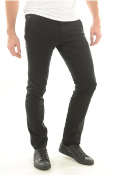 HOMME GUESS JEANS: M54B02W71Y0