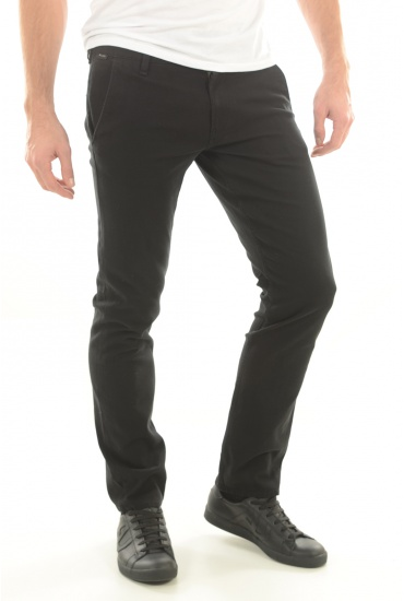 M54B02W71Y0 - HOMME GUESS JEANS