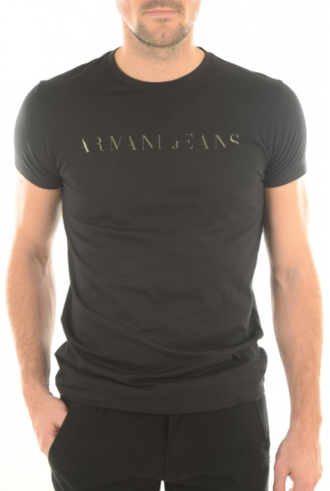 MARQUES ARMANI JEANS: C6H12 FF