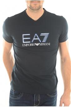 HOMME EMPORIO ARMANI: 273911 6P206