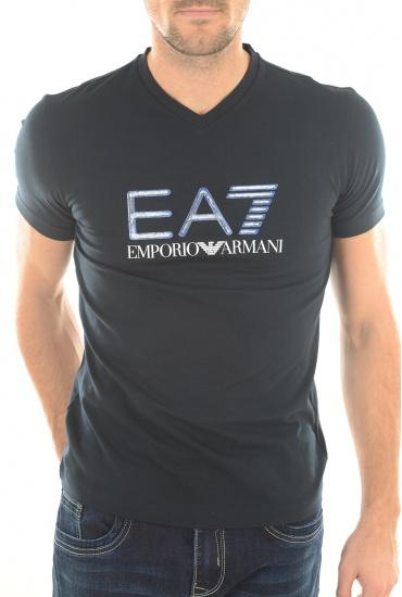 273911 6P206 - HOMME EMPORIO ARMANI