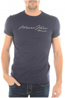 C6H66FF - MARQUES ARMANI JEANS