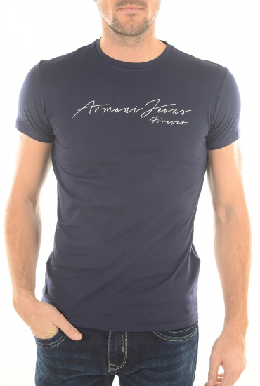 MARQUES ARMANI JEANS: C6H66FF
