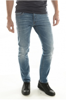 TIM ORIGINAL AM 078 - HOMME JACK AND JONES