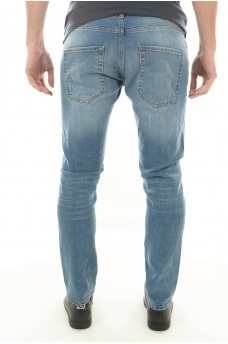 JACK AND JONES: TIM ORIGINAL AM 078