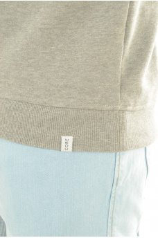 JACK AND JONES: ALBERT SWEAT HOOD