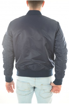 JACK AND JONES: PORTEN BOMBER