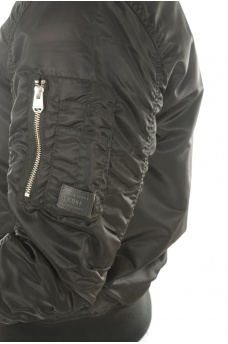 HOMME JACK AND JONES: PORTEN BOMBER