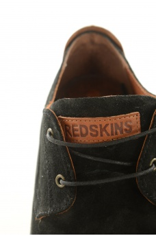 REDSKINS: NAIL