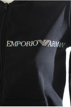 163505 6P263 - MARQUES EMPORIO ARMANI