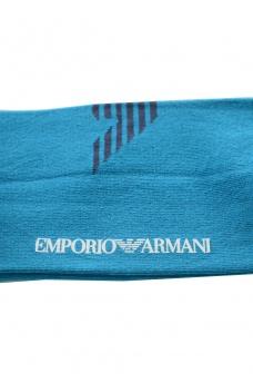 EMPORIO ARMANI: 300008 6P234