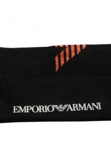 300008 6P234 - HOMME EMPORIO ARMANI