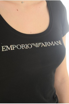 163377 6P263 - MARQUES EMPORIO ARMANI
