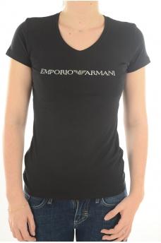 163321 6P263 - MARQUES EMPORIO ARMANI