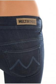 MELTIN'POT: MARYON D1669 RW001