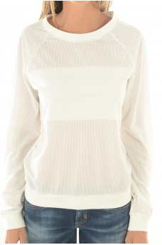 MARQUES ONLY: ELINA L/S TOP JRS