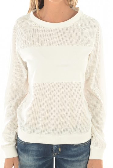 ELINA L/S TOP JRS - MARQUES ONLY