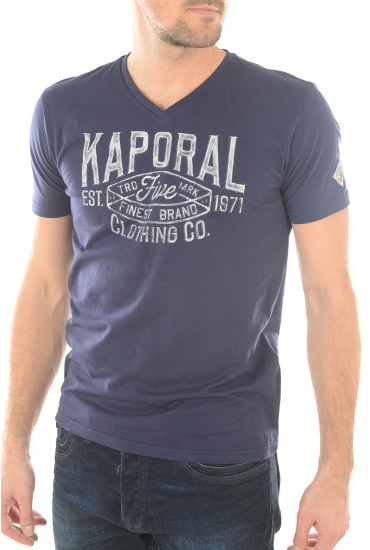 FUPA - KAPORAL