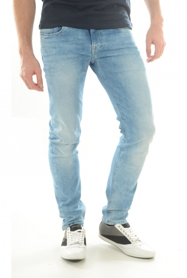 HATCH PM200823S55 - HOMME PEPE JEANS