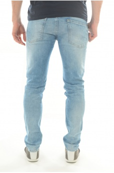 PEPE JEANS: HATCH PM200823S55
